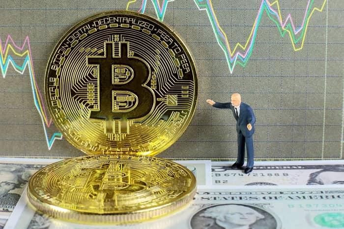 Bitcoin Private Confirms