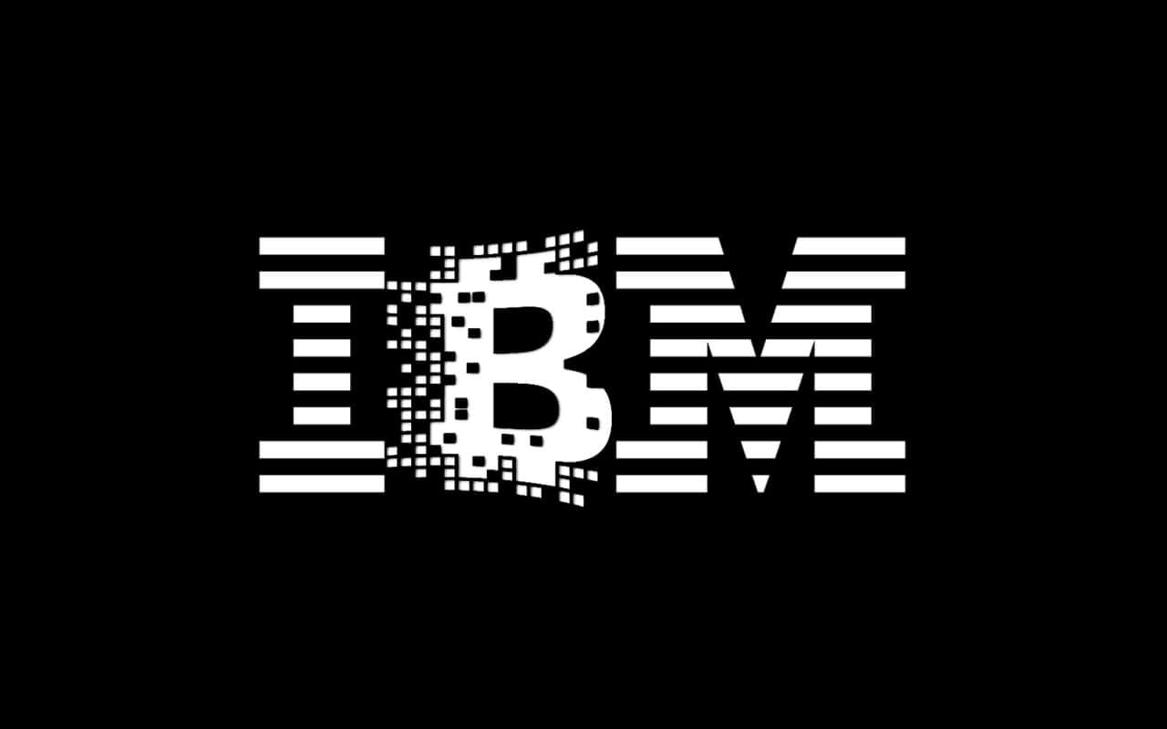 IBM and Intel War