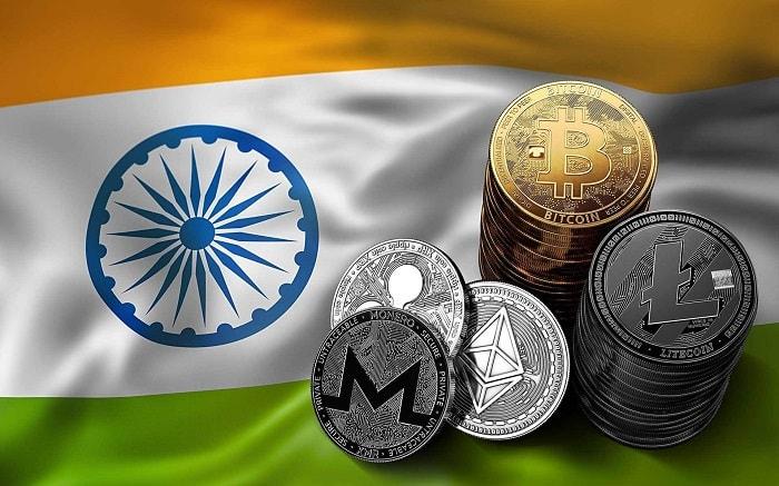 India Set to Favour Crypto