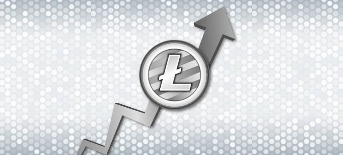 Litecoin Enters the Ring