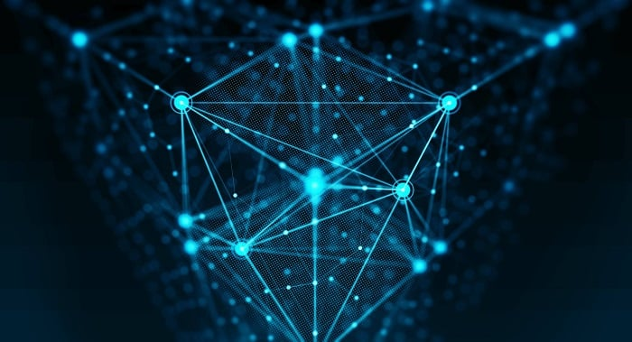 Private Blockchains
