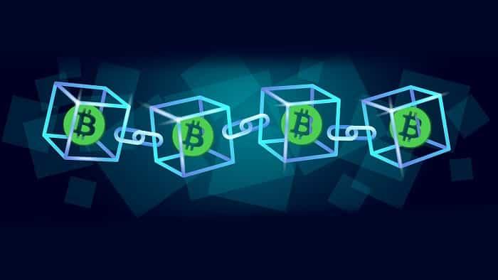 UK Crypto and Blockchain