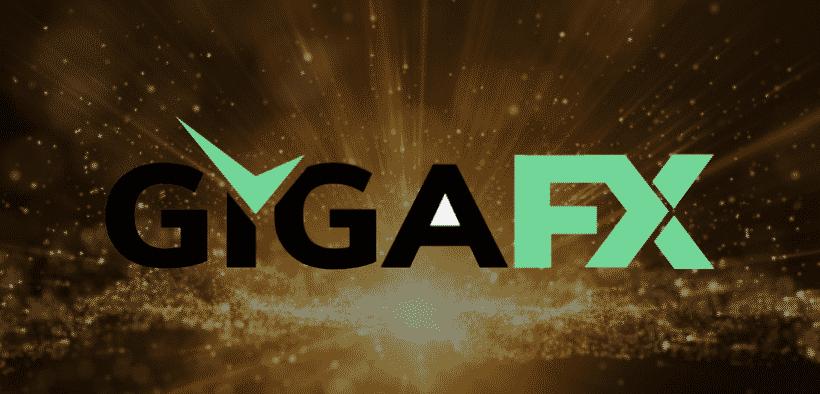 GigaFX- the Best Platform to Make Profit