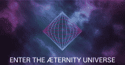 Æternity Announces its First Universal One Conference Dedicated to Æternity Ecosystem