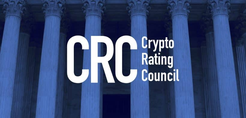Coinbase announces the forming of Crypto Rating Council