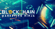 Why Strong PR Strategies are Needed for Blockchain Industries