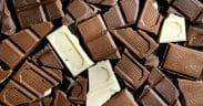 The UN Brings New Blockchain Chocolate Bar for the Cocoa Farmers