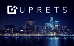 In New York, UPRETS is planning to tokenize some condominium units at the Oosten property in Williamsburg, Brooklyn. There are 216 apartments in the condominium which are targeted by UPRETS for tokenizing it. New York has a great real estate market in the world, even after the biggest housing crisis in 2008. XIN Development Group International constructed the Oosten property with 1, 2, and 3-bedroom apartments. The blockchain (X-BOLT consortium chain) and the inter-chain technology of UPRETS are used to tokenize the condominium units. UPRETS will issue a token through smart contracts, which makes it a partial owner in some units of the property. The smart contracts based on the X-BOLT blockchain will handle the token in both initial offering and external circulation scenarios. 1. Consortium Chain: The X-BOLT consortium blockchain provides information through a website and a mobile application. The pre-developed smart contracts can be accessed by the issuer or by the investor. 2. Public Chains: UPRETS will be having both Bitcoin and Ethereum protocols in its public chains. The tokens will be issued through a communication protocol, i.e., OmniLayer on BTC protocol. There is an assurance of transparency in the information provided by UPRETS. The OmniLayer is adaptable to many exchanges, and it allows trading all the time. The X-BOLT allows only authorized nodes to view smart contracts and validate the transactions. The private and public keys are generated by X-BOLT from independent nodes to maintain privacy. It protects the information and does not allow any anonymous user to access the smart contracts like in Ethereum. The tokenization will benefit both developers and investors. After tokenization, the developers will be able to access the international market. Now, it will not be necessary to be rich to enter in the world of real estate. There will be no KYC/AML of people having tokenized assets because of smart contracts. The tokenization will help in managing the investor's data. On the other hand, tokenization will help in solving the liquidity issues. Now, it is possible to trade tokens in secondary markets and increase the liquidity process. UPRETS ensures the safety of the tokens as there is a considerable risk of cybercrimes. It is essential to provide cybersecurity at the time of online transactions. The website will test and fix the vulnerabilities repeatedly to protect the tokens from hackers. It is an essential factor in the real estate blockchain. UPRETS will provide specific instructions to buy and move URT tokens as well as private keys to keep it safe. The CEO of UPRETS, Dan Chase, said that real estate is considered to be the most important and valuable asset in the world as there are specific barriers like liquidity and cybercrimes that can be solved by blockchain. They have collaborated with DigiShares to provide digital security and more liquidity to the market. They will work as a team and tokenize the real estate.