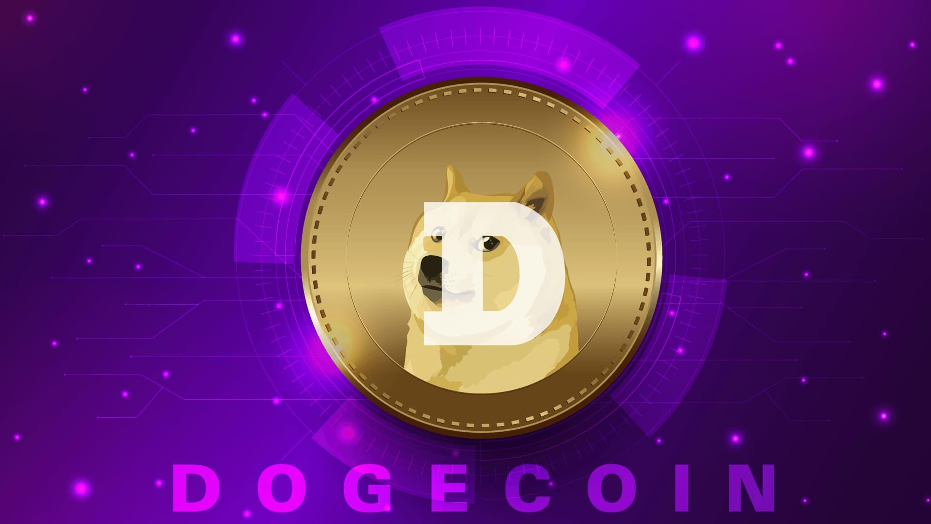 Dogecoin (DOGE) News