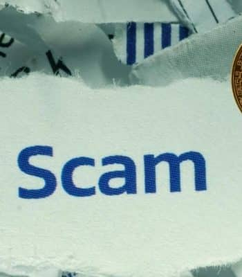 Bitcoin Scams Rising, New Tecumseth Police Offers Locals Advice