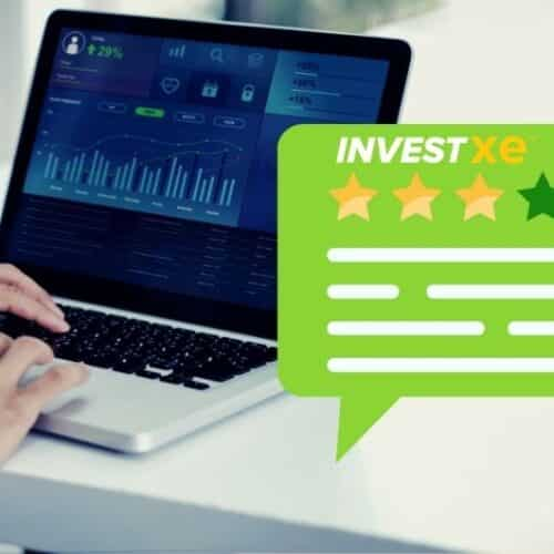 InvestXE: A Brief Review Of The Platform