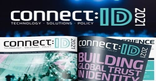 Connect: ID 2021