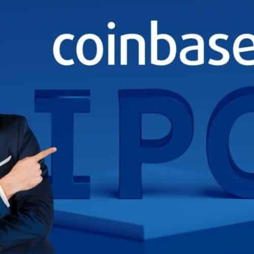 How to Buy Coinbase IPO
